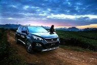 Peugeot Thái Nguyên bán xe 5008 giá cực hot giá 1 tỷ 285 tr tại Thái Nguyên