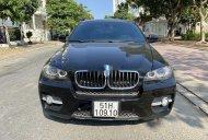 Bán BMW X6 xDrive 35i sản xuất 2008, nhập khẩu nguyên chiếc giá 735 triệu tại Tp.HCM