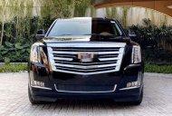 Bán Cadillac Escalade sản xuất năm 2016, màu đen, nhập khẩu giá 5 tỷ 850 tr tại Hà Nội