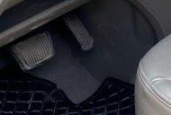 Bán Hyundai Tucson năm 2009, màu bạc, xe nhập chính chủ, giá tốt giá 342 triệu tại Ninh Bình