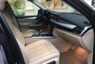 Xe BMW 5 Series năm sản xuất 2014, màu nâu, nhập khẩu nguyên chiếc giá 1 tỷ 999 tr tại Hà Nội