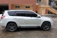 Bán Toyota RAV4 2019, màu trắng, xe nhập, giá 524tr giá 524 triệu tại Hà Nội