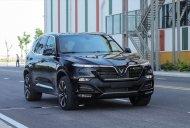 Mua xe trả góp lãi suất thấp - Giao xe nhanh tận nhà VinFast LUX A2.0 sản xuất 2020, giao xe nhanh giá 1 tỷ 129 tr tại Hà Nội
