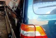 Bán xe Toyota Zace 2005, nhập khẩu nguyên chiếc, giá chỉ 239 triệu giá 239 triệu tại Bình Dương