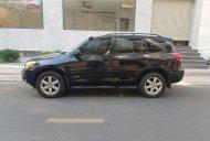 Bán Toyota RAV4 năm 2007, màu đen, nhập khẩu nguyên chiếc chính chủ giá 475 triệu tại Tp.HCM