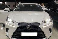 Cần bán gấp Lexus NX đời 2018, màu trắng, xe nhập đẹp như mới giá 2 tỷ 420 tr tại Hà Nội