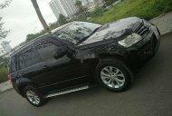 Cần bán lại xe Suzuki Grand vitara năm 2013, màu đen, nhập khẩu giá 460 triệu tại Hà Nội