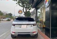 Bán LandRover Range Rover năm 2012, màu trắng, xe nhập giá 1 tỷ 186 tr tại Hà Nội