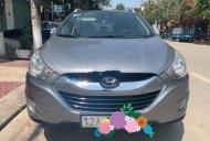 Cần bán Hyundai Tucson 2010, nhập khẩu nguyên chiếc giá 500 triệu tại Lạng Sơn