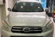 Bán Toyota RAV4 Limited năm 2007, nhập khẩu nguyên chiếc giá 450 triệu tại Tp.HCM