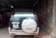 Cần bán Ford Everest 2005, nhập khẩu nguyên chiếc, giá 218tr giá 218 triệu tại Bắc Giang