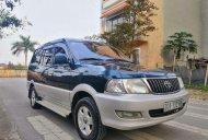 Cần bán xe Toyota Zace sản xuất năm 2005, số sàn, biển đẹp giá 240 triệu tại Hà Nội