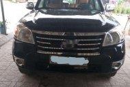 Bán Ford Everest MT sản xuất 2010, 385tr giá 385 triệu tại Lâm Đồng