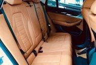 Bán BMW X3 năm 2020, nhập khẩu nguyên chiếc giá 2 tỷ 499 tr tại Đà Nẵng