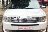 Bán Ford Flex sản xuất năm 2010, nhập khẩu giá 1 tỷ 480 tr tại Hà Nội