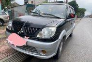 Bán ô tô Mitsubishi Jolie đời 2004, giá 98 triệu giá 98 triệu tại Hà Tĩnh