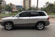 Bán Hyundai Santa Fe năm sản xuất 2004 giá 248 triệu tại Bắc Ninh