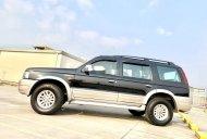 Cần bán Ford Everest sản xuất năm 2007, một chủ đứng tên   giá 288 triệu tại Đắk Lắk