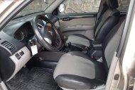 Cần bán Mitsubishi Pajero Sport đời 2012 số sàn, 490 triệu giá 490 triệu tại Yên Bái