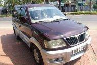 Bán Mitsubishi Jolie sản xuất năm 2002, giá 92tr giá 92 triệu tại Bình Định