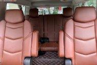 Cần bán gấp Cadillac Escalade sản xuất 2014, màu đen, nhập khẩu nguyên chiếc giá 4 tỷ 599 tr tại Hà Nội
