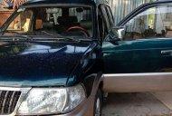Cần bán gấp Toyota Zace đời 2001, nhập khẩu nguyên chiếc giá 140 triệu tại Long An