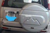 Bán ô tô Ford Everest 2009, nhập khẩu nguyên chiếc, giá chỉ 370 triệu giá 370 triệu tại Kiên Giang