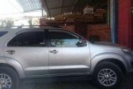 Xe Toyota Fortuner sản xuất 2013 chính chủ, giá 700tr giá 700 triệu tại Bình Phước