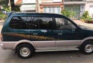 Cần bán Toyota Zace năm sản xuất 2003 giá 155 triệu tại Vĩnh Long