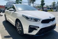 Kia Cerato 2020 - ưu đãi hấp dẫn - nhận xe ngay giá 589 triệu tại Tp.HCM