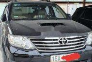 Cần bán gấp Toyota Fortuner 2.5 đời 2014 chính chủ giá 730 triệu tại Hải Phòng
