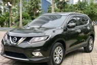 Cần bán lại xe Nissan X trail năm sản xuất 2016, 738 triệu giá 738 triệu tại Hà Nội