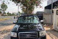 Bán Ford Everest đời 2008, nhập khẩu nguyên chiếc, giá 365tr giá 365 triệu tại An Giang