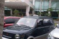 Bán Mitsubishi Jolie sản xuất 2001, giá chỉ 85 triệu giá 85 triệu tại Quảng Bình