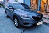 Bán xe Mazda CX 9 đời 2014, nhập khẩu nguyên chiếc giá 856 triệu tại Tp.HCM