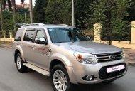 Bán Ford Everest 2014, giá chỉ 540 triệu giá 540 triệu tại Ninh Bình