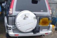 Bán xe Mitsubishi Jolie đời 2004, nhập khẩu giá 130 triệu tại Thái Bình