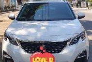 Cần bán lại xe Peugeot 5008 đời 2019, màu trắng, nhập khẩu chính chủ giá 1 tỷ 236 tr tại Hà Nội
