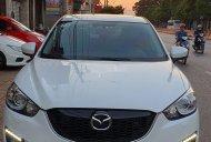 Cần bán lại xe Mazda CX 5 đời 2015, màu trắng, 680 triệu giá 680 triệu tại Đắk Lắk