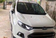 Bán ô tô Ford EcoSport năm sản xuất 2016, màu trắng, xe nhập, 480 triệu giá 480 triệu tại Bình Định
