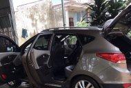 Bán Hyundai Tucson đời 2010, xe nhập, giá tốt giá 500 triệu tại Đắk Nông