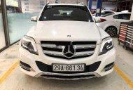 Cần bán Mercedes GLK300 4Matic năm 2012, giá 920tr giá 920 triệu tại Hà Nội