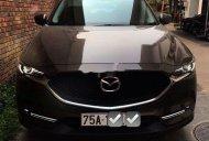 Cần bán xe Mazda CX 5 đời 2019, màu đen số tự động giá 810 triệu tại TT - Huế