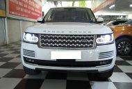 Bán LandRover Range Rover HSE Supercharged V6 3.0L model 2016 giá 4 tỷ 700 tr tại Hà Nội
