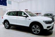 🔥🚘🔥 Cần bán xe Volkswagen Tiguan Allspace, màu trắng,xe Đức nhập khẩu chính hãng 🔥🚘🔥 Đang Tặng Trước Bạ 173tr 🎁🎁 giá 1 tỷ 729 tr tại Tp.HCM
