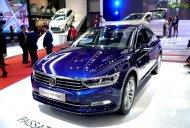 Bán Passat Bluemotion nhập Đức 100% giá tốt nhất thị trường, tặng 100% phí trước bạ 148tr giá 1 tỷ 480 tr tại Tp.HCM