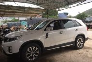 Cần bán Kia Sorento đời 2018, xe nhập, 730tr giá 730 triệu tại Bình Định