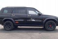 Bán xe Suzuki Vitara năm sản xuất 2003, nhập khẩu nguyên chiếc, 199tr giá 199 triệu tại Tp.HCM