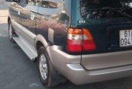 Cần bán xe Toyota Zace sản xuất năm 2003, giá tốt giá 197 triệu tại Bình Dương