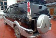 Bán ô tô Mitsubishi Jolie đời 2005 giá cạnh tranh giá 145 triệu tại Hưng Yên